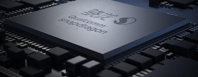 Мощный процессор обеспечивают высокую производительность