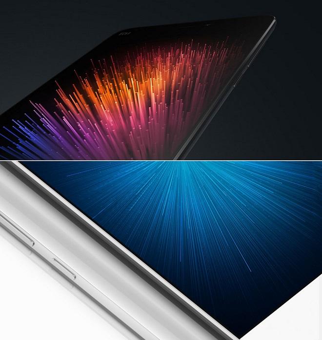 Full HD дисплей обеспечивает яркие и сочные цвета. Качество картинки на высоте