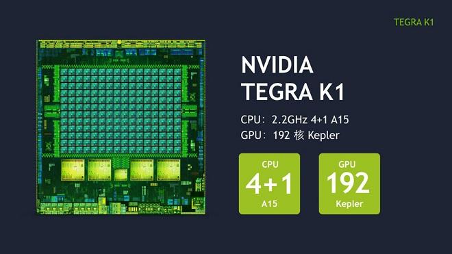 Основу смартфона составляет мощный и производительный чипсет ARM Cortex-A15