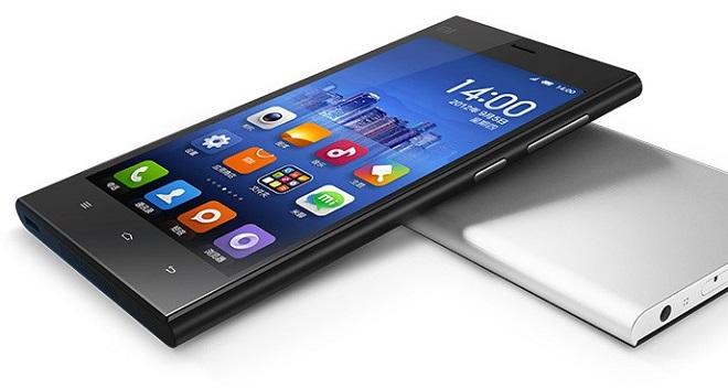 Как проверить, подделка ли ваш смартфон Xiaomi или нет