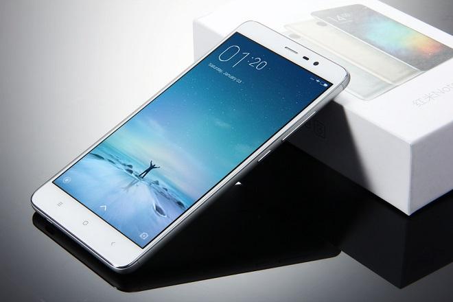 4 способа подключить Xiaomi к ПК