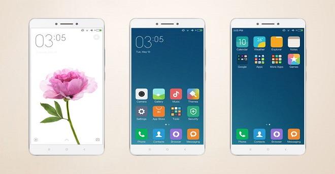 Аппарат функционирует под управлением ОС Android версии 6.0 Marshmallow