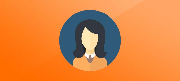 Разблокировка лицом (Face ID) на Xiaomi
