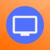 Подключаем Xiaomi к телевизору