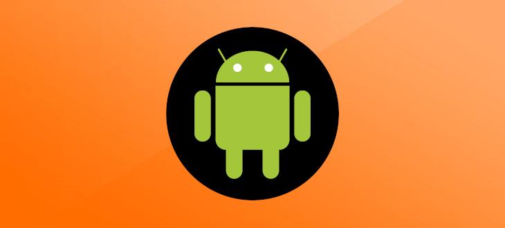 Что такое MSA на Xiaomi