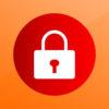 Рабочий стол Xiaomi защищен от изменений