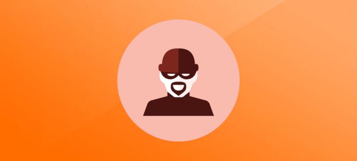 как на xiaomi скрыть приложение