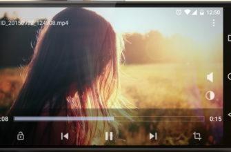 Топ 15 лучших видеоплееров на Android для просмотра фильмов